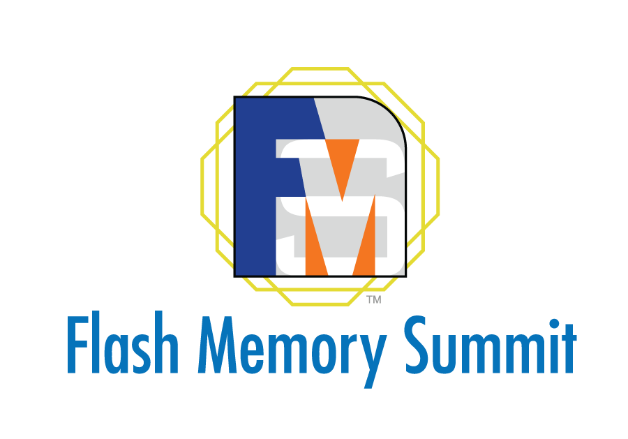 Flash Memory Summit Conference & Exhibition - November 10 ...