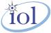 UNH-IOL logo