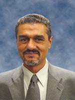 Ahmet Houssein