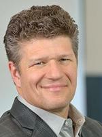 Bill Leszinske